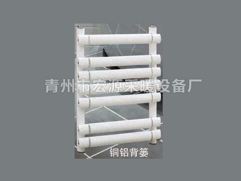 浴室用散热器批发_山东浴室用暖气片市场价