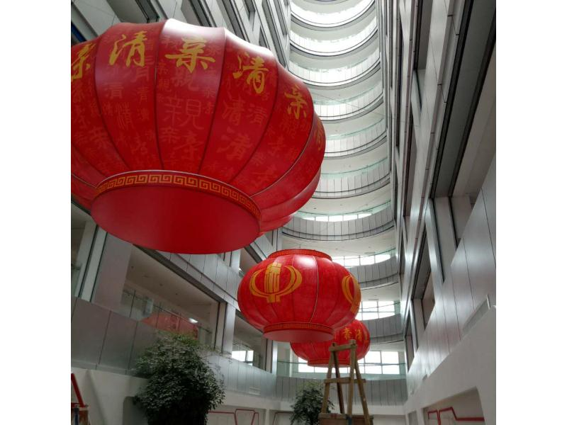上海中庭吊挂 泉州区域品牌好的中庭吊挂