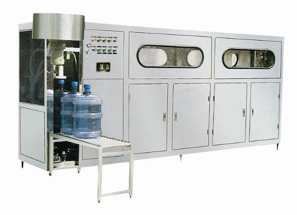 桶装水设备厂家|潍坊哪里有价格合理的桶装水设备