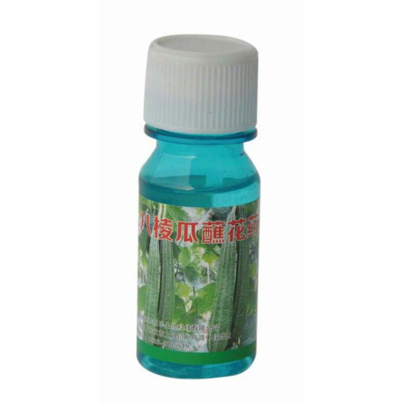 八棱瓜蘸花药厂家|八棱瓜蘸花药供应商优选农伯乐生物科技