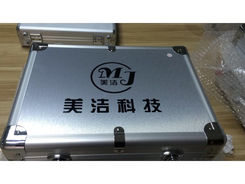 美洁科技――专业的水管清洗机提供商,江西水管清洗机
