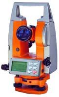 大量供应价位合理的测绘仪器,福建测量测绘仪器