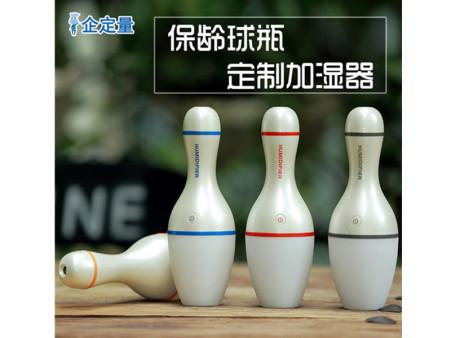 天津公司礼品-哪儿能买到质量好的公司礼品