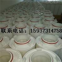 廠家直銷的3M濾芯大流量折疊濾芯 工業用大流量聚丙烯濾芯