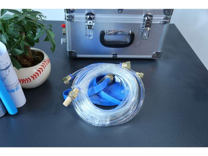 泉州品牌好的水管清洗机配件价格_莆田水管清洗机配件