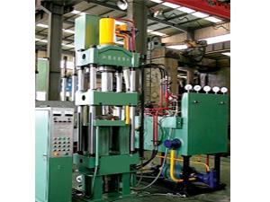 液压机批发商,江苏划算的液压机哪里有供应
