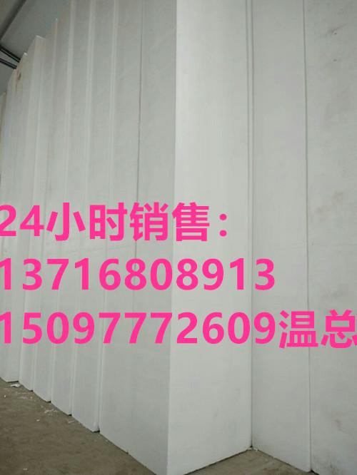 河北涿州聚苯板生产厂家
