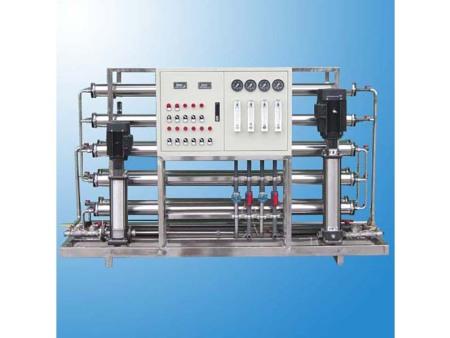 水過濾設備哪家好|蘭州勝泰華工環保提供水過濾設備