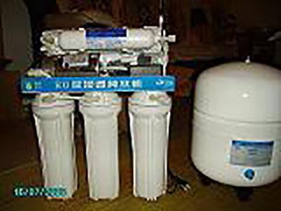 直飲水設備廠家-新款直飲水設備推薦