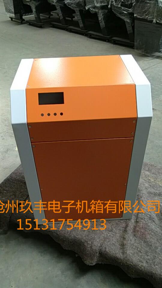 四平鈑金機箱外殼-供應秦皇島質量好的鈑金機箱外殼