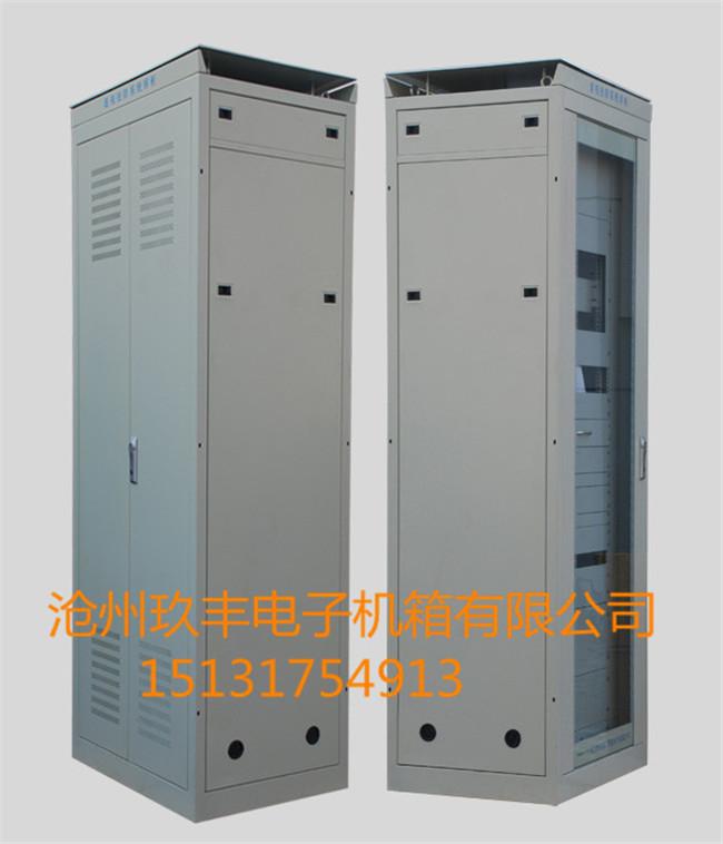 電力機柜廠家|力薦滄州玖豐電子機箱物超所值的電力機柜