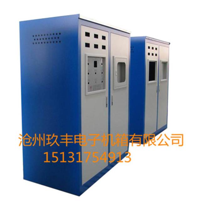 要买设备外壳就到沧州玖丰电子机箱 设备外壳厂商