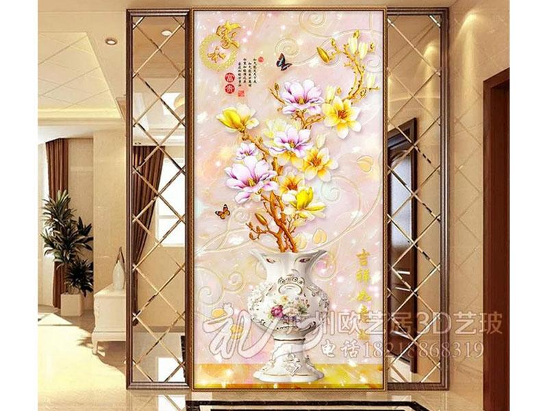 厦门玻璃_艺术玻璃哪家好_季艺玻璃了解一下