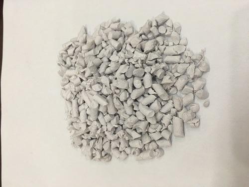 晋誉再生注塑级塑料米|福建口碑好的再生注塑级塑料米供应商