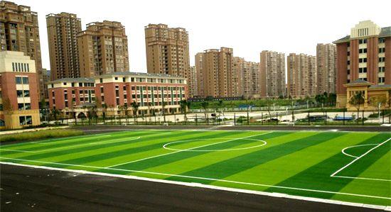 河南省 郑州 鹤壁 河源 开封 洛阳 最新标准塑胶跑道 人造