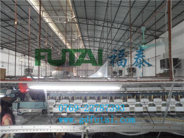 厂房降温环保空调 水冷扇 厂房降温设备工业空调 环保空调批发