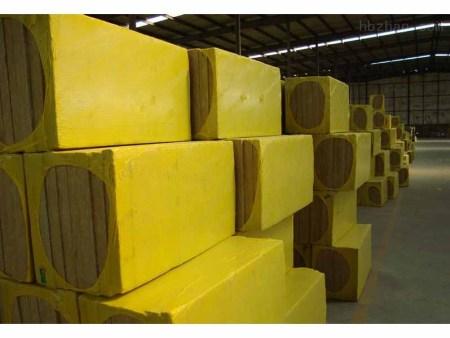 西宁岩棉板