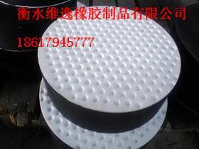 GYZF4板式橡胶支座供货厂家-维逸橡胶制品——品牌好的GYZF4板式橡胶支座供应商