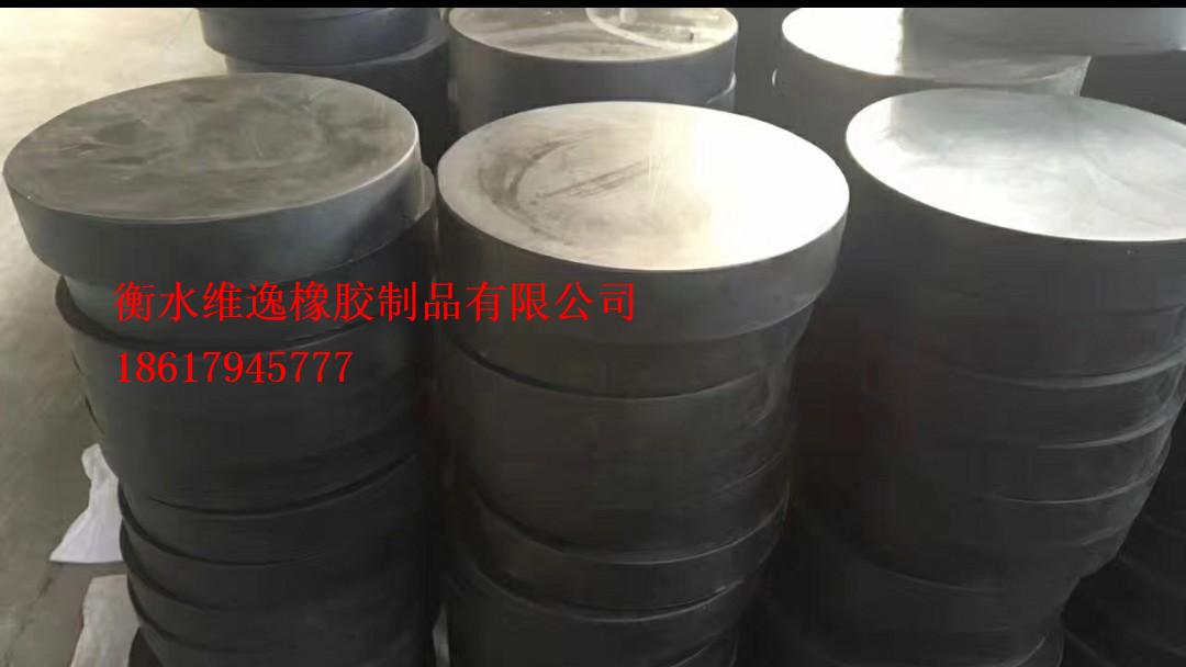 江西GYZ板式橡胶支座-维逸橡胶制品——品牌好的GYZ板式橡胶支座供应商