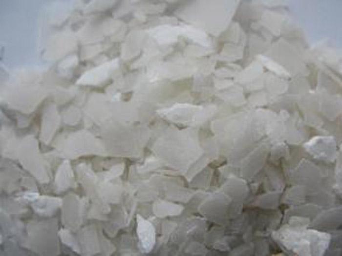 山東環保型融雪劑廠家-山東價格優惠的環保型融雪劑