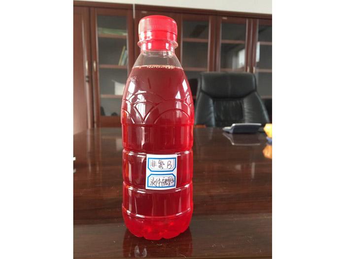 山东液体融雪剂价格_山东哪里买优良的液体融雪剂