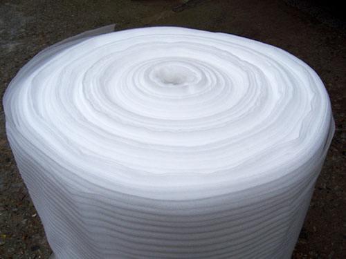 昆山珍珠棉供应商 昆山珍珠棉厂家 福来喜包装材料有限公司
