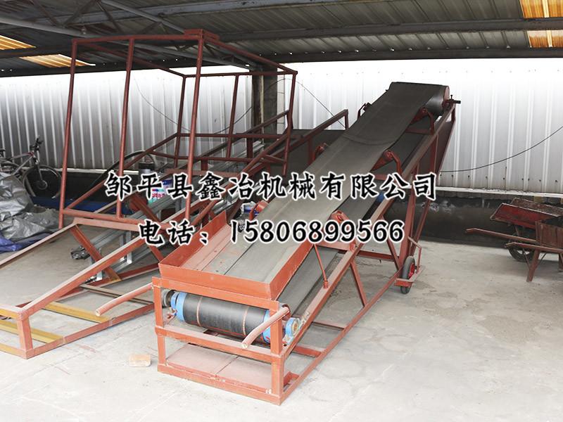 河南废轮胎炼油,专业的废轮胎炼油供应商