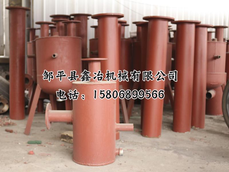 性价比高的轮胎炼油设备供应信息_河南轮胎炼油设备厂家