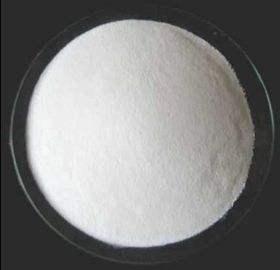 溴化环氧树脂