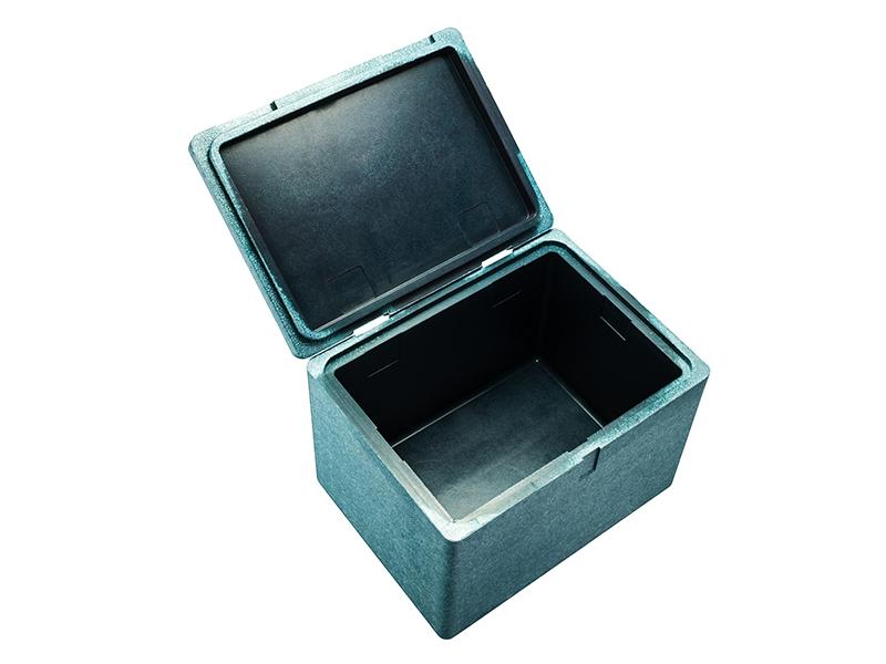 上海抗菌保温箱-苏州富顺包装提供有品质的周转箱