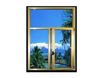 金昌断桥铝门窗哪家好|甘肃品质好的断桥铝门窗