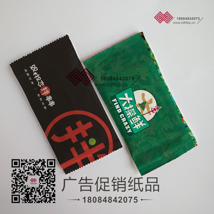 高品质湿纸巾-成都高性价比的湿纸巾180*8484*2075