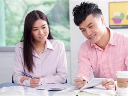 盘锦成人高考在哪里考试,盘锦成人高考机构提供专业的自考环境