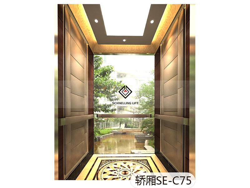苏州专业的观光电梯哪里买_济南观光电梯哪家好