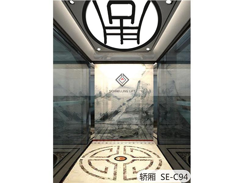 乘客电梯哪家好-品牌好的浙江乘客电梯经销商
