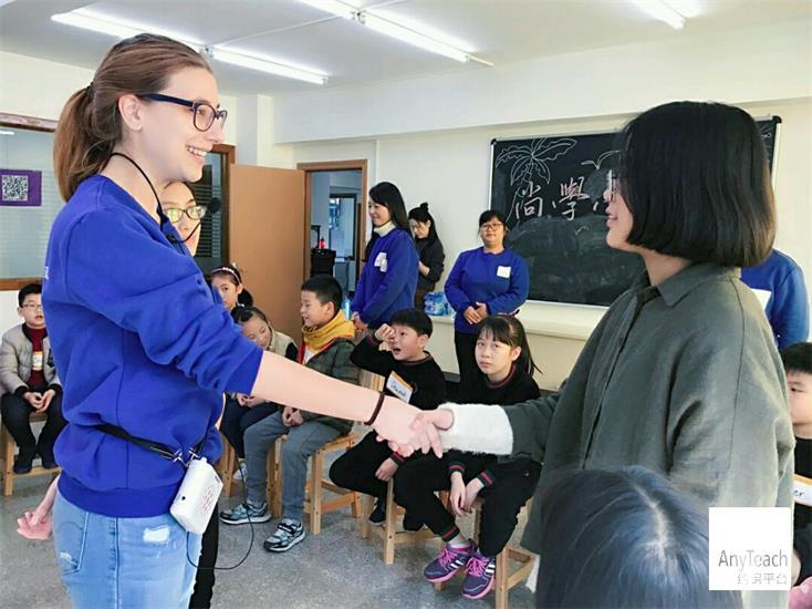 翔安英语口语训练,高水平的口语培训哪里有