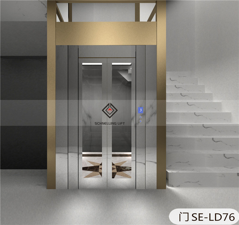 哪里能买到实惠的别墅电梯 别墅电梯厂