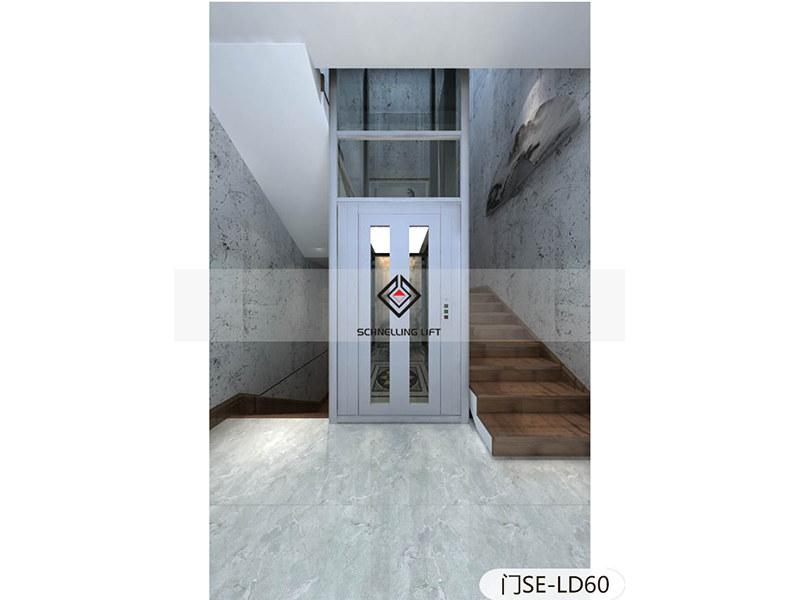 思佳丽电梯专业供应苏州观光电梯――观光电梯批发