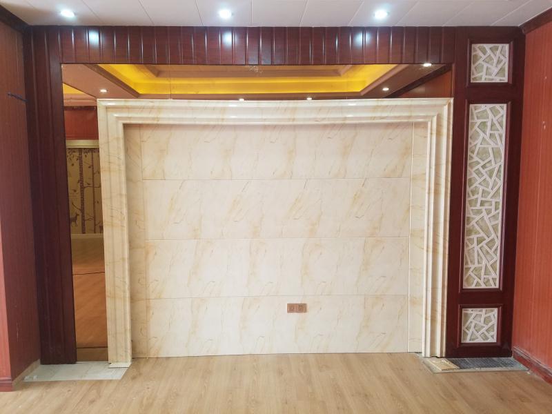 山西中式背景墙-超值的中式背景墙恒馨木制品公司供应