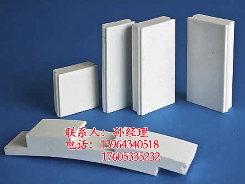 山東耐用的貴州耐磨陶瓷片批發出售,耐磨陶瓷片供應