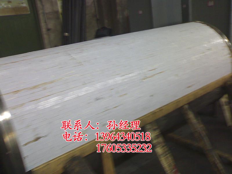 出售淄博有品质的耐磨陶瓷片|供应耐磨陶瓷片
