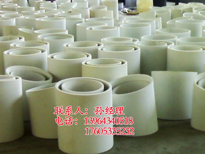 泰利工业陶瓷优质的耐磨陶瓷管新品上市——山东耐磨陶瓷管批发