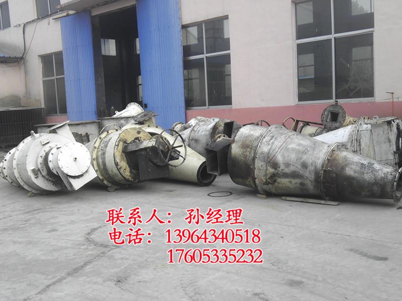 具有口碑的陶瓷旋流器供应商当属泰利工业陶瓷_市南供应白水泥