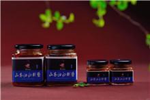 武汉口碑好的wendy山茶油秘制酱低价批发——包邮的酱料