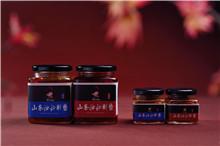 武汉wendy山茶油秘制酱专业供应-如何选购山茶油秘制酱
