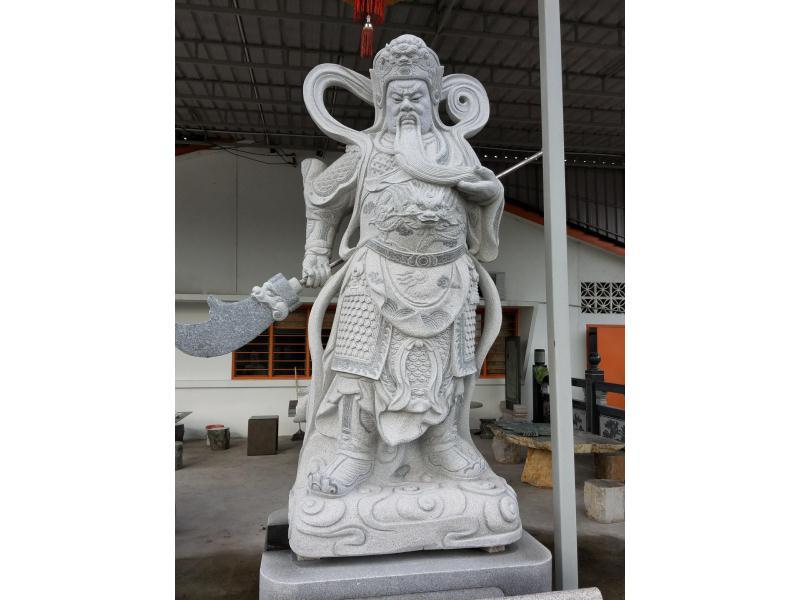 人物雕刻加工-人物雕刻石雕供應商哪家有實力