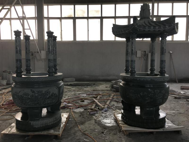 香炉供应商-泉州专业的香炉生产厂家