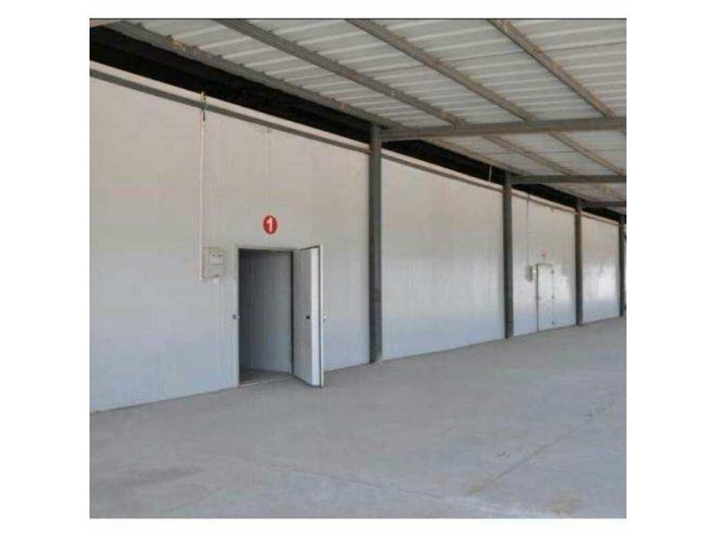 赣州食品冷库厂家  赣州优质食品冷库设计  安装  维修