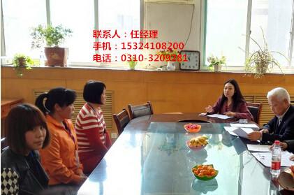 邯郸劳务输出中介-宏翔-河北服务费用