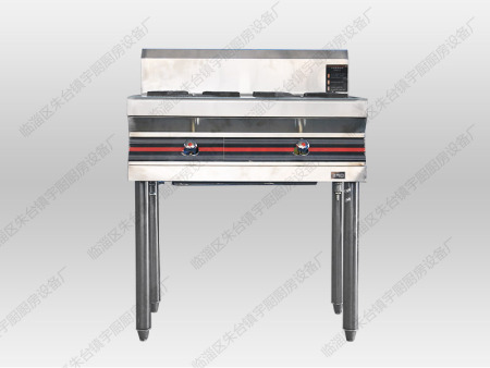 煲仔爐_宇廚廚房設備供應優良的_煲仔爐